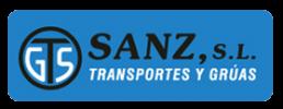 141872-transportes-y-gruas-sanz-sl-logo