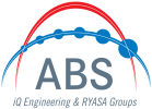 ABS PNG