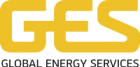 ges-logo-small-2